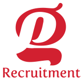 PG Recruitment